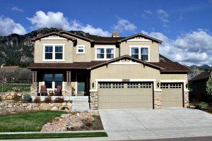 Homes-For-Sale-In-Colorado-Springs.jpg